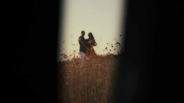 Wedding video, dimh, Cinematographer, elopement