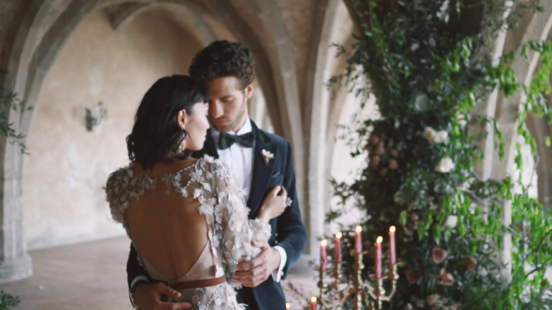 editorial, wedding video, dimh, Cinematographer γάμου, βάπτισης