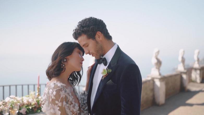 editorial, couple, wedding video, dimh, Cinematographer γάμου, βάπτισης
