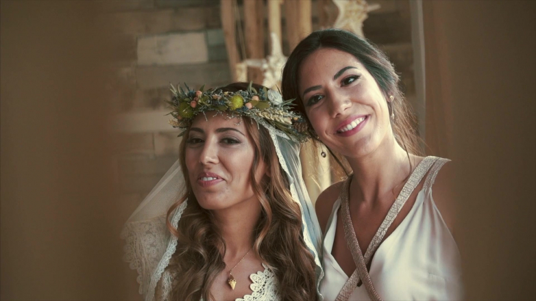 wedding video, dimh, Cinematographer γάμου, βάπτισης, εκδηλώσεων